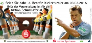 Benefiz-Kickerturnier-2015_VS